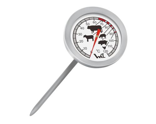 Термометр для мяса со щупом ТБ-3 до 120°С
