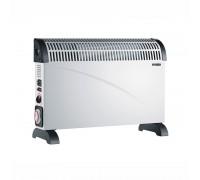 Конвекторный обогреватель Noveen CH6000, белый