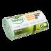 Биоразлагаемые мусорные пакеты BioBag, 6л, 30 шт