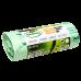 Биоразлагаемые мусорные пакеты BioBag, 30л
