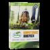Пакеты для уборки за собаками BioBag