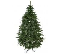 Искусственная елка  зеленая 2,5 м.