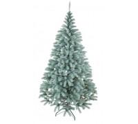 Искусственная елка голубая Президентская, 1,5 м