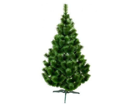 Сосна новогодняя  Зеленая, 1,8 м