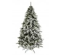 Заснеженная елка, Ковалевская 1,8 м