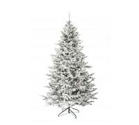 Заснеженная елка, Венская 1,8 м