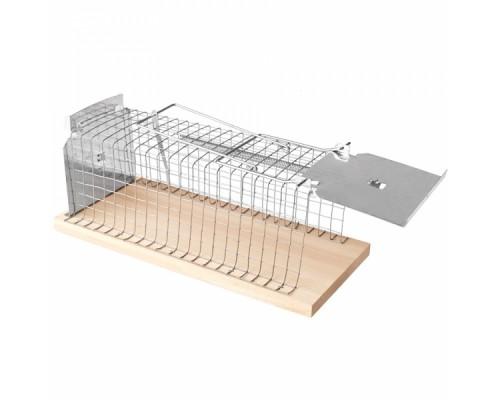 Крысоловка-клетка Hunter