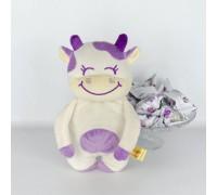 Корова Хлоя для конфет, Kidsqo, 26см