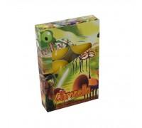 Свечи антимоскитные с цитронеллой Adpal, 6 шт