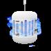 Ловушка комаров портотивная IKN863 LED IPX4