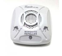 Ультразвуковой отпугиватель комаров Ximeite MT-606E, 30 м²
