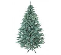 Искусственная елка  голубая 1,8 м.