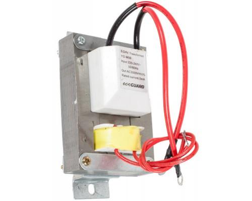 Трансформатор для уничтожителей насекомых Maltec YG-M06