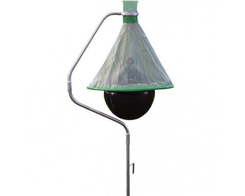 Ловушка мух и слепней H-TRAP  Panko, 1 гектар