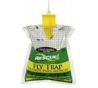 Ловушка для мух с приманкой Fly Trap TM 001, 100 м²
