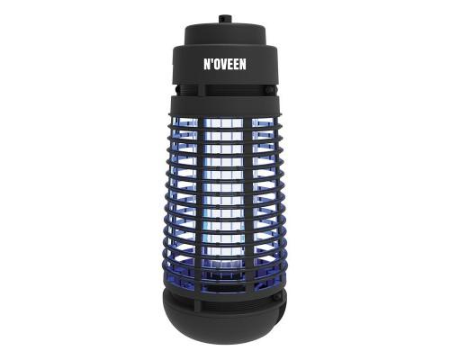 Антимоскитная лампа Noveen IKN-6 , 50 м²