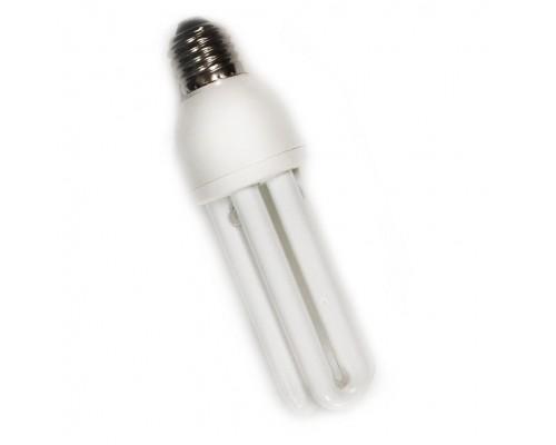 УФ лампа 20 Watt E27 BL tube Noveen IKN-22