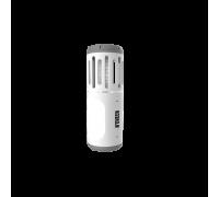 Фонарь от комаров на батарейках Noveen IKN853 LED IP44