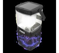 Антимоскитная лампа Noveen IKN895 LED на солнечной батарее