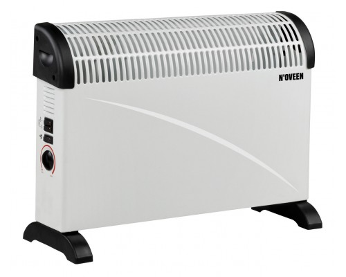Конвекторный обогреватель Noveen CH-5000 белый