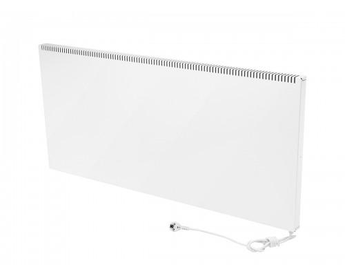 Металлический обогреватель Grand Electro ТВП-1000, до 25 м²
