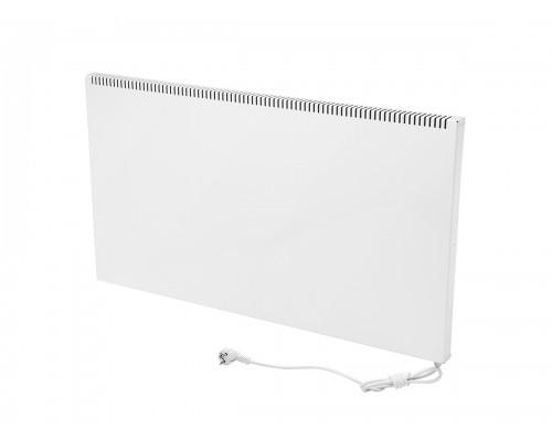 Металлические обогреватели Grand Electro ТВП - 700, белый до 20 м²