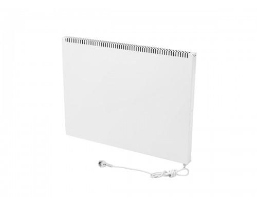 Металлические обогреватели Grand Electro ТВП - 500, белый до 15м²