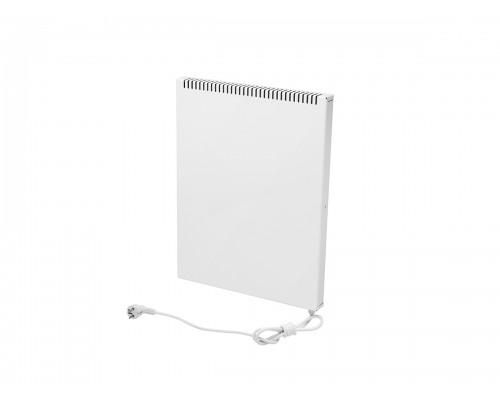 Металлический обогреватель Grand Electro ТВП-300 белый
