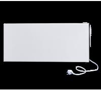 Обогреватель карбоновый VM ENERGY 35*80-200W, 20 кв.м.