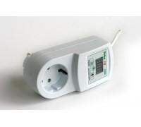 Терморегулятор для обогревателя PT20-VR1