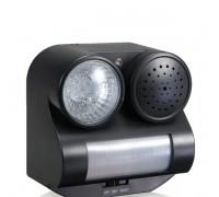 Отпугиватель птиц звуковой OD 12, 150м²