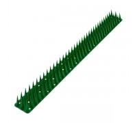 Шипы от животных и птиц Jacopic зеленые, 50 см