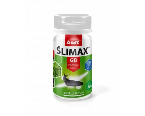Средство от слизней Best, 250 грамм