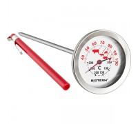Термометр для мяса и духовки BIOWIN, двойная шкала до +300° C