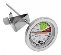 Термометр для жидких блюд BIOWIN до 120°С