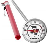 Термометр для мяса BIOWIN до 120°С