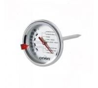 Термометр для мяса со щупом, Orion
