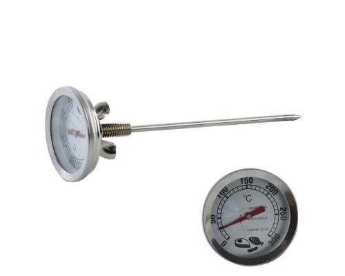 Термометр для коптильни 16 см, Orion