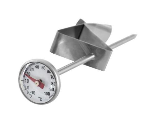 Кулинарный термометр для жидких блюд, Orion