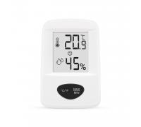 Гигрометр - термометр