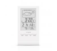 Гигрометр-термометр цифровой Т-14