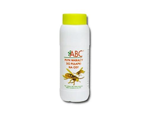 Приманка для ос и шершней ABC, 250 мл