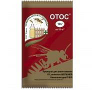 Приманка для ос и шершней Отос, 10 гр